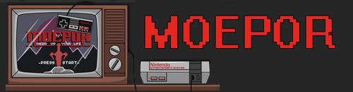 moep0r - nerd up your life