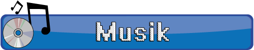 musikbanner