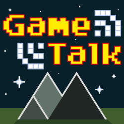 GameTalk Cover 3000