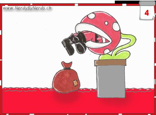 4nerd-weihnachtsmann
